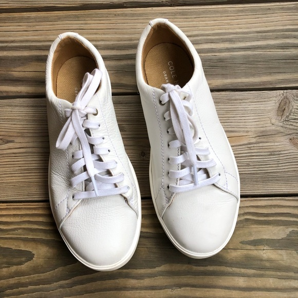Cole Haan Shoes | Cole Haan Grand